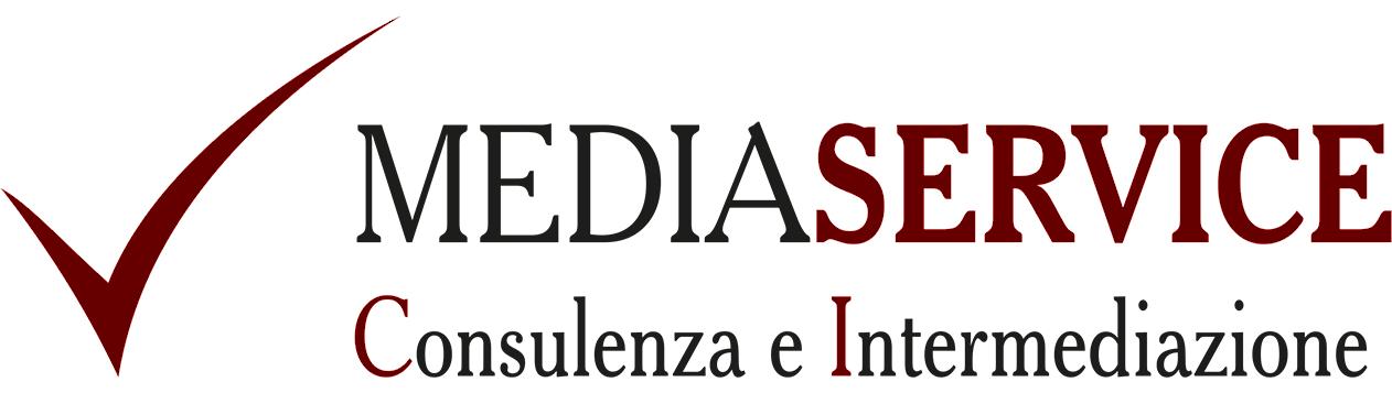 Immobiliare Mediaservice srls
